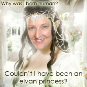 elvan-princess