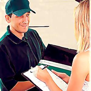 deliver opt-in bonus