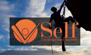 Self Development Secrets