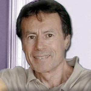 David Kekich, creator of the Credo