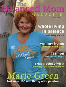marie-green