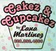 Cakez & Cupcakes