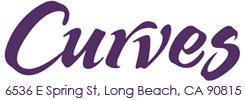 Curves Long Beach East