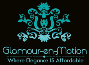 Glamour-en-Motion