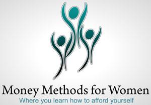 Money Methods for Women
