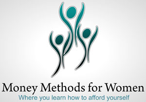 Money Methods for Women