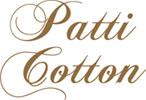 Patti Cotton