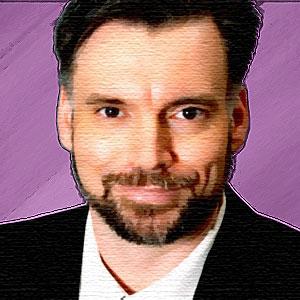 Ray Goforth