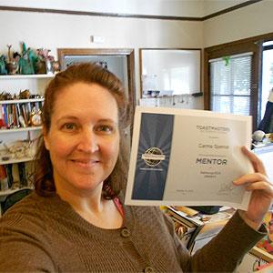 mentor-certificate