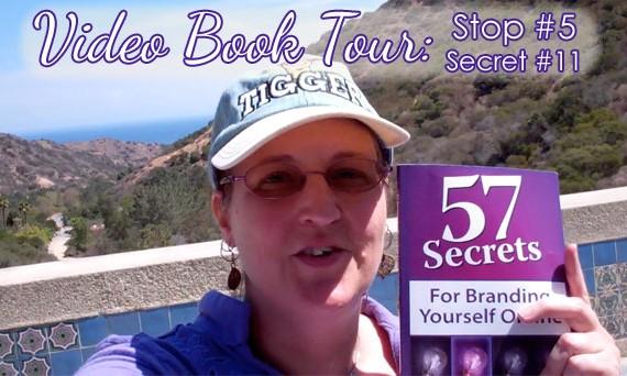 Secret no 11