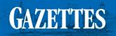 gazettes