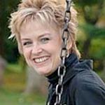 Rhonda Hull