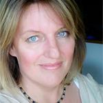 Rochelle Walden