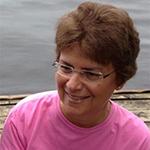 Nora D'Ecclasis