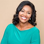 Dr. Jacinth Tracey