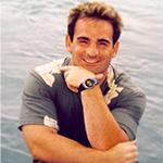 Peter Sacco