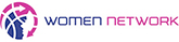 Women Network