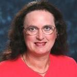 Nancy Pearlman