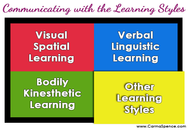 other-learning-styles