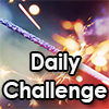 daily-challenge