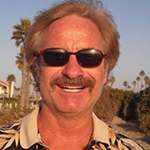Dale Weaver