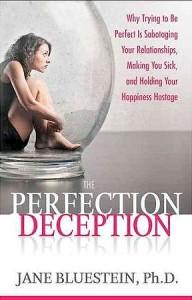 perception-deception
