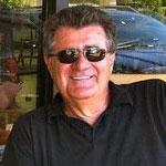 Paul David Walker