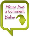 Please post a comment below
