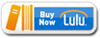 Buy Home Sweet Home Page from Lulu