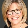 Marianne Clyde