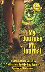 My Journey My Journal