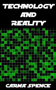 Technology and Reality