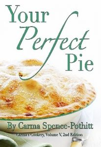 Your Perfect Pie