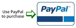 Use PayPal to purchase