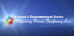 Women's Empowerment Series