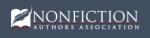 Nonfiction Author's Association logo