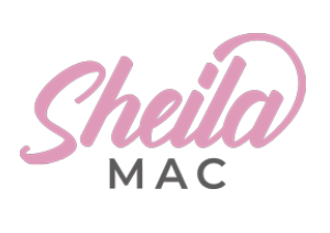 The Sheila Mac Show