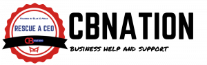 cbnation logo