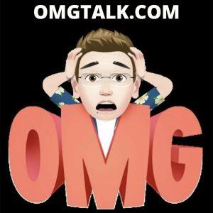 OMG Talk Podcast with Paul Finkelstein